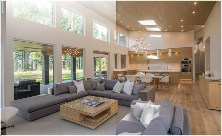 Home Denise Mitchell Interior Designer Campbell River North Central Vancouver Island Bc